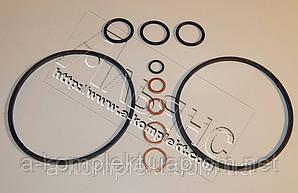 Ремкомплект фильтр грубой очистки масла ТМЗ 8421-8486
