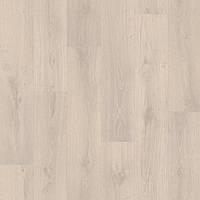 Линолеум бытовой Tarkett Premium albus-1 3,5м