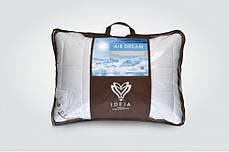 """Подушка Air Dream Premium, тм""""Ідея"""", 50*70, фото 3"""