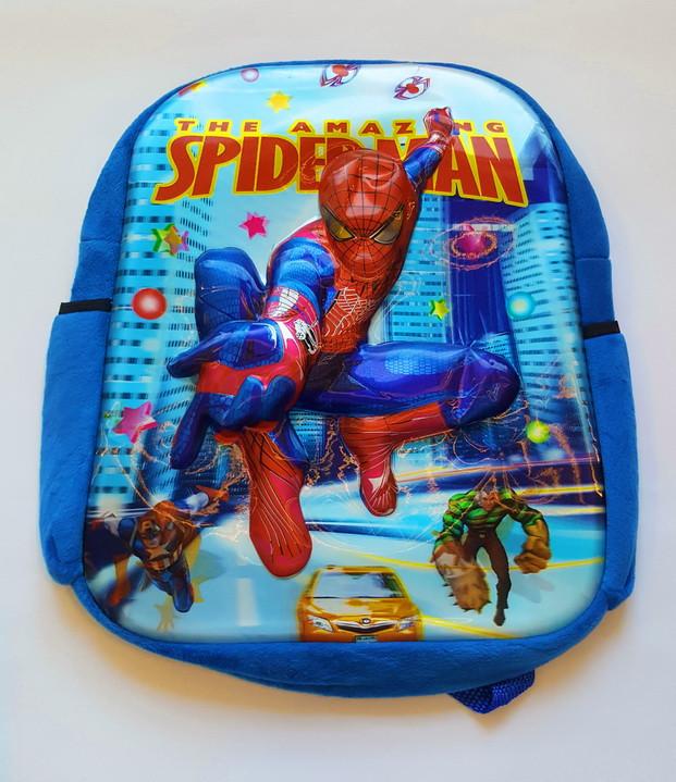 Рюкзак Spider Man (30 см)