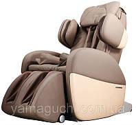 Массажное кресло HomeLine 2 РТ 6132, фото 1