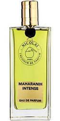 Parfums De Nicolai Maharanih Intense (100мл), Женская Парфюмированная вода  - Оригинал!