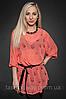 Блуза женская стильная, модная блуза оптом и в розницу