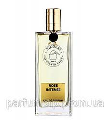 Parfums De Nicolai Rose Intense (100мл), Женская Парфюмированная вода  - Оригинал!