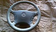 Руль Mercedes S220, фото 1