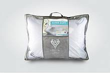 """Подушка Super Soft Premium, тм""""Идея"""" (70*70), фото 3"""