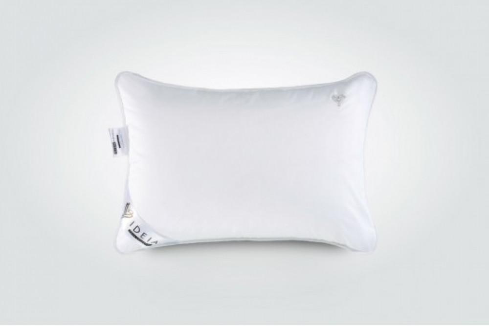 "Подушка Super Soft Premium, тм""Идея"" (70*70)"
