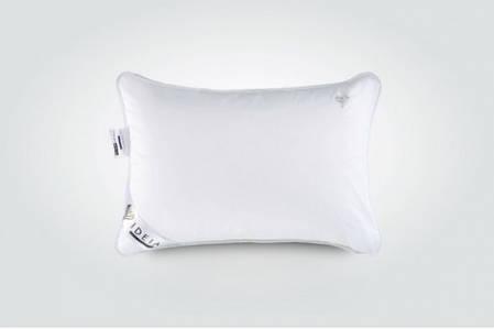 """Подушка Super Soft Premium, тм""""Идея"""" (70*70), фото 2"""