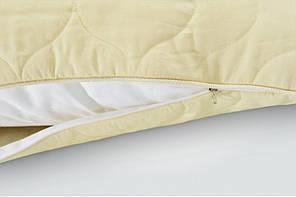 "Подушка Wool Premium, тм""Идея"" (70*70), фото 2"