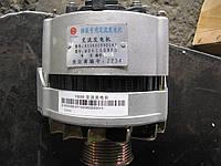 Генератор WD61509FD (6126000090147)