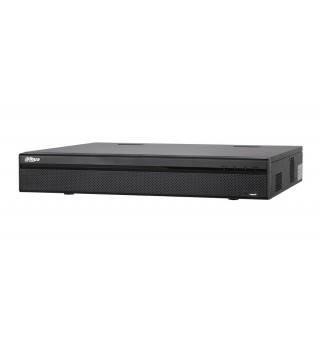 4K IP видеорегистратор 32 канальный Dahua DH-NVR5432-4KS2, фото 2