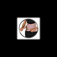 Люмбосакральный корсет с поясом (26 см) Неасо SL-260K (Heaco)
