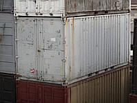 Магазин с внутренней отделкой и перегородкой