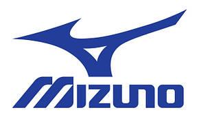 ✅ Mizuno