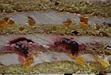"""Вкус для торта """"Камелия"""", фото 2"""