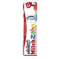 Odol med3 Kinderzahnpasta Milchzahn детская зубная паста до 5 лет 50 мл (Германия)