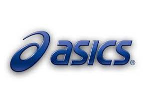 Asics кроссовки мужские