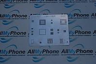 BGA-трафарет S5039 для мобильного телефона Samsung N920 Note 5