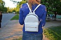Рюкзак мини, фото 1