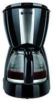 Кофеварка Vitek VT-1503 (кофеварка дом)