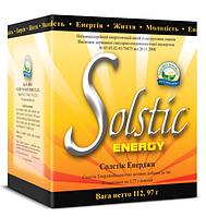 Солстик Энерджи/Solstic Energy,витамины для нервной системы