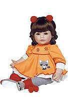 Кукла Адора Макараккун 51 см.