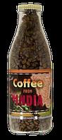 Кофе в зернах Burdet India