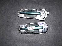 Ручкі Honda CR-V