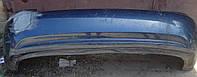 Бампер задний Hyundai Accent 2006-2010, фото 1