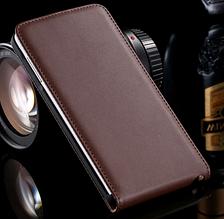 Sony Xperia Z2 L50 D6502 D6503 D6543