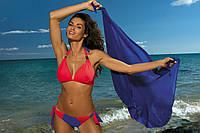 Красивый, яркий купальник - бикини (в размере S - XL), фото 1