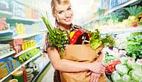 Что ждать от цен на продукты в мае?