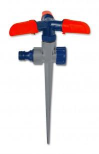 Распылитель вращающийся 3-лучевой Technics