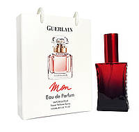 Guerlain Mon Герлен Мон в подарочной упаковке 50 мл.