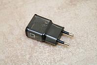 Блок питания Sertec 5v 2.1A USB адаптер