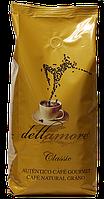 Кофе в зернах Dellamore