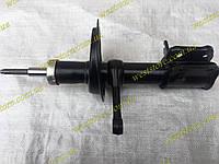 Амортизатор ваз 1118 калина передний правый Россия, фото 1