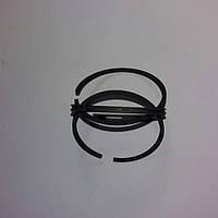 Кольца поршневые компрессора 42, 47, 48, 51, 55