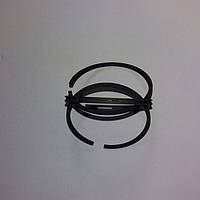 Кольца поршневые компрессора 42