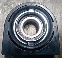 Опора вала карданного (подвесной подшипник) VOLVO F10,12,FH12,16 (пр-во Auger)