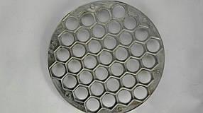 Форма для пельмений алюминиевая