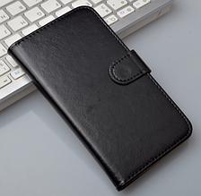 Sony Xperia T3 M50w D5102 D5103 D5106