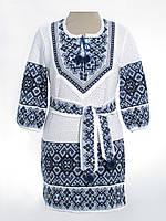 Женское платье 0533 | Жіноче плаття 0533