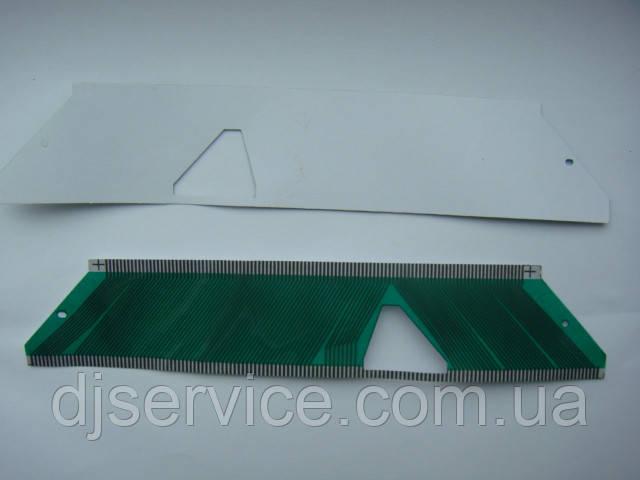 Шлейф для приборной панели автомобиля SID1 Saab 9-3, 9-5