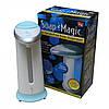 Сенсорный дозатор для мыла Soap Magic!Опт, фото 3