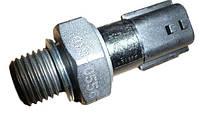 Датчик давления масла Renault Kangoo, Renault Kangoo II, Nissan Kubistar 1.6 16V / 1.5 dCi - Renault (Франция) - 8200671275