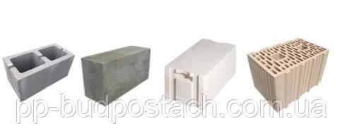 Выбор материала для строительства дома: керамоблок или газобетон – что лучше?