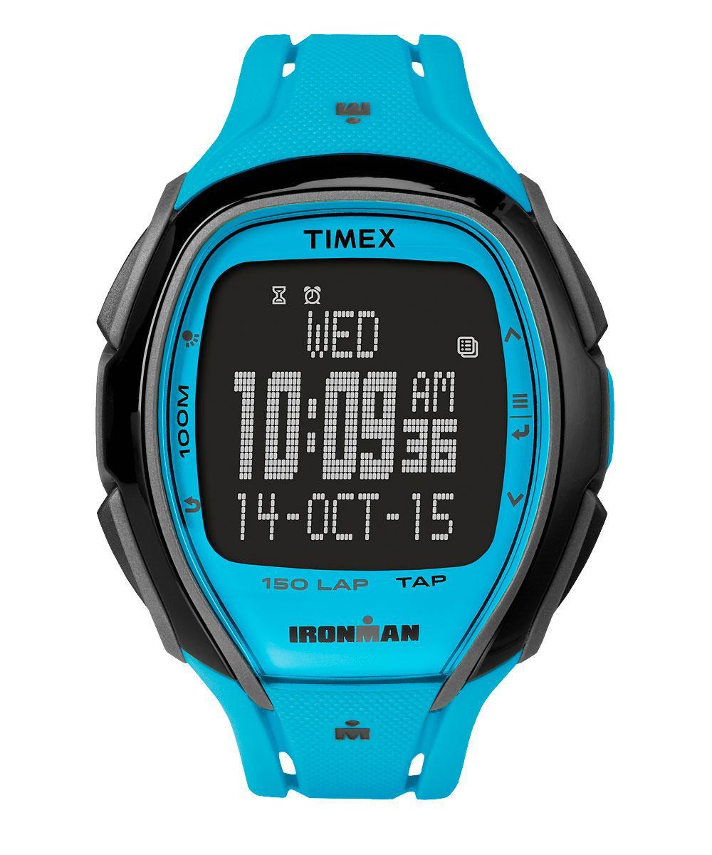 Спортивний годинник Timex TW5M00600