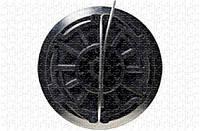 Шпулька для триммера Bosch ART 37, ART 35
