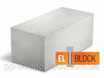 Виробники газобетонних - газосилікатних блоків